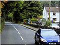 J4298 : A2, Shore Road, near Magheramorne by David Dixon