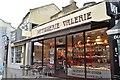 TQ2975 : Patisserie Valerie, Clapham High St by N Chadwick