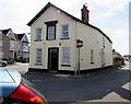 ST3288 : Former Star Inn, Maindee, Newport by Jaggery