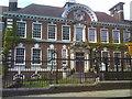 TQ4068 : Eden Park High School by Gordon Griffiths
