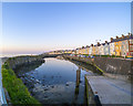 J5082 : The 'Long Hole', Bangor by Rossographer