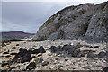 NG6214 : Rubha Dubh Ard by Ian Taylor