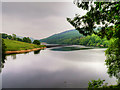 SK1789 : The Northern End of Ladybower by David Dixon