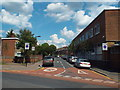 TQ3888 : Cheltenham Road, Leyton by Malc McDonald