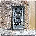 C6623 : Flush Bracket, Limavady by Rossographer
