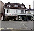 SU4766 : Save the Children shop in Newbury by Jaggery