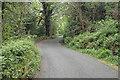 V7761 : Landsdowne Road by Mick Garratt