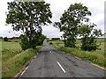 C5446 : R238 Malin Road, Glackadrumann by Kenneth  Allen