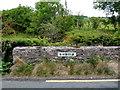C5446 : Bridge DL-R238-033.00 by Kenneth  Allen