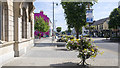 C6623 : Main Street, Limavady by Rossographer