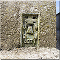 C6825 : Flush Bracket, Artikelly by Rossographer