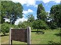 TQ0276 : Cox's Orchard, Colnbrook by Marathon