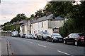 O2518 : Upper Dargle Road, Bray by David Dixon