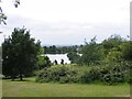 SO8891 : Himley Scenery by Gordon Griffiths