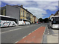 S6112 : The Mall, Waterford by David Dixon