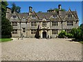 SP1523 : Upper Slaughter Manor by Philip Halling