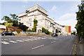 O1637 : Bonnington Hotel, Dublin by David Dixon