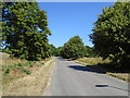 TQ3408 : Path in Stanmer Park by Paul Gillett