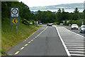 X2996 : N25 West of Dungarvan by David Dixon