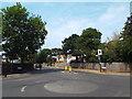 TQ2370 : Woodhayes Road, Wimbledon by Malc McDonald