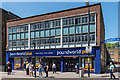 TQ4666 : Poundworld Plus - closing down by Ian Capper