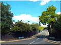 TQ2587 : Golders Park Close, Golders Green by Malc McDonald