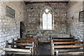 SE4636 : Interior of St. Mary's Church, Lead by Chris Heaton