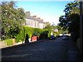 NZ2364 : York Street, Newcastle by Richard Vince