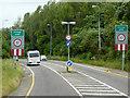 W6468 : N71, Bandon Road (northbound) by David Dixon