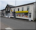 SO2603 : Abersychan Stores by Jaggery