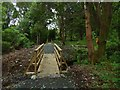 NS4078 : A new path from Mill Fields by Lairich Rig