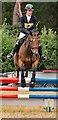 NY4657 : Cumbrian Horse Trials, Warwick Hall - 22 July 2018 (5) by The Carlisle Kid
