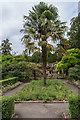 TQ2761 : Oaks Park by Ian Capper