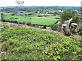 S3134 : Tipperary Landscape : Week 32