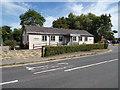 TQ7894 : Battlesbridge Free Church Hall by Adrian Cable