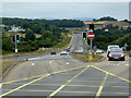SX8866 : South Devon Highway near Kingskerswell by David Dixon