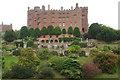 SJ2106 : Powis Castle by Stephen McKay