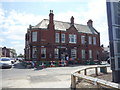 NZ3564 : The Last Orders public house, South Shields by JThomas