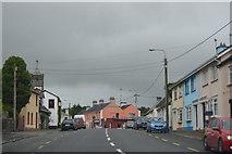 N1263 : R397, Kenagh (Keenagh) by N Chadwick