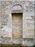 ST8080 : Parish church [3] by Michael Dibb