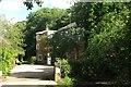 SU8547 : The Kilns, Snailslynch, Farnham by Oast House Archive