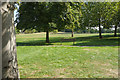 TQ3070 : Streatham Common by Stephen McKay