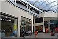 SU8693 : Patisserie Valerie, Eden Centre by N Chadwick
