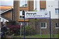 SW7734 : Penryn Station by N Chadwick