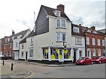 TM2632 : UKIP, Harwich & North Essex branch by Robin Webster