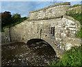 SD5040 : Brock Aqueduct No 46 by Mat Fascione