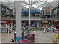 SP3379 : Lower Precinct, Coventry by Stephen McKay