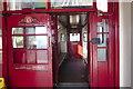 TA0488 : Double Doors by Bob Harvey