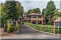 TQ3255 : Trobridge Hill by Ian Capper
