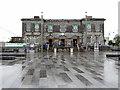 R5756 : Limerick Colbert station by Gareth James